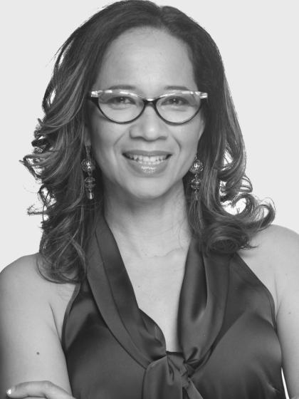 Dorothy Vernon-Brown, Host, Mrketing Strategist | AKB2 Small Business Marketing & AutomateSmartly