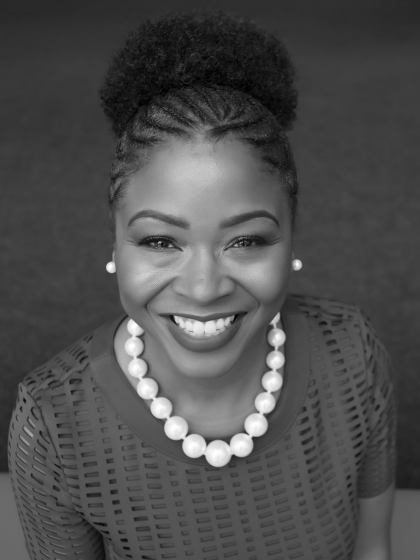 Fennella Bruce, Media Consultant | FKB Media Solutions