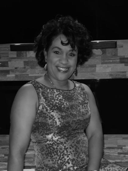 Lisa Dietrich-Linton, Co-Founder & Marketing Automation Expert |AutomateSmart.ly