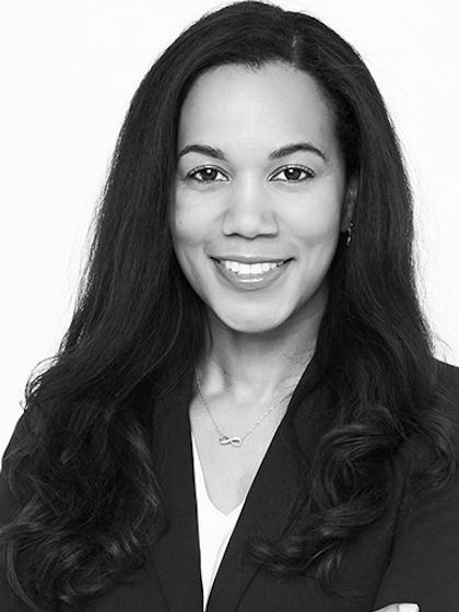 Yvette Elliott, Chief Client Officer | ClickInsight Corporation