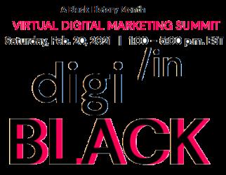 digi-in-black-header-logo